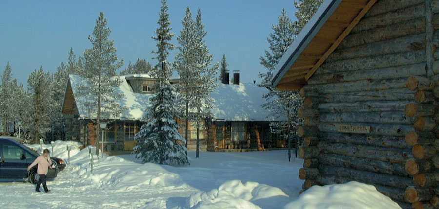 Finland_Lapland_Levi_Levi_log_cabins_exterior.jpg